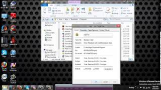 How To Install Yahoo messanger In Windows 8