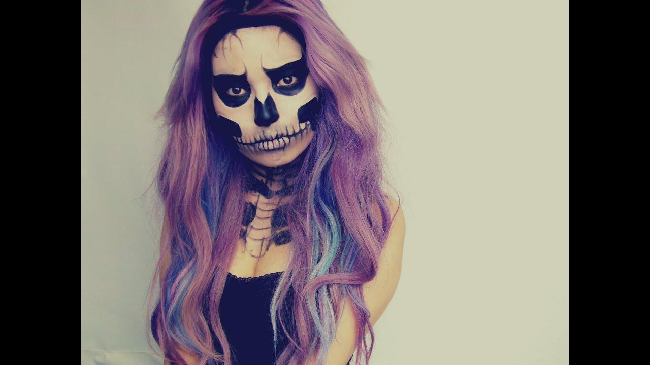 Ideas Faciles Para Decorar Halloween