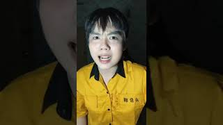 Chu Hoài Bảo Kể TRUYỆN MA tập 62 Lạc Trong Rừng