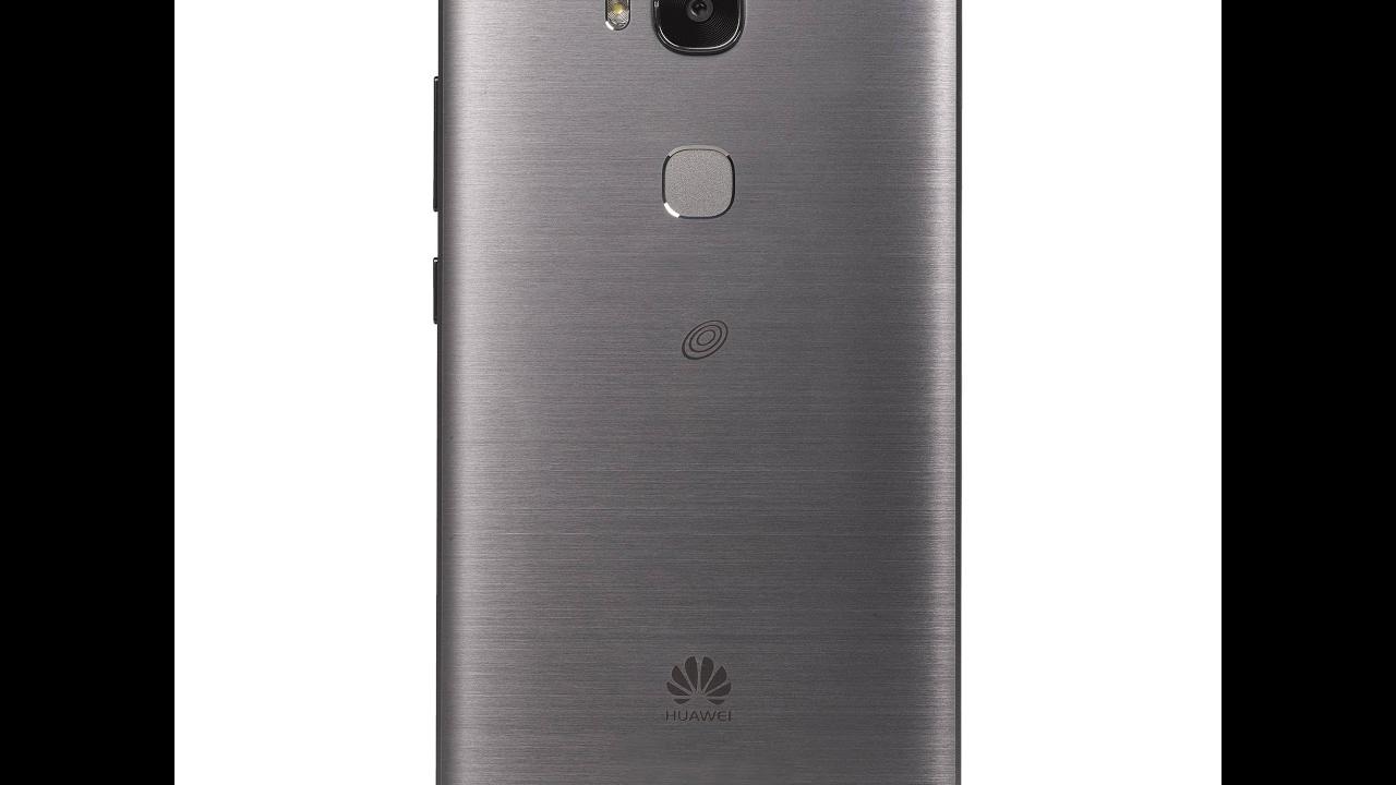 Huawei Sensa Full Review [ Simple Mobile ] ( Straight Talk )