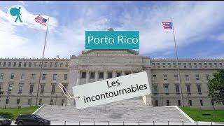Porto Rico - Les incontournables du Routard