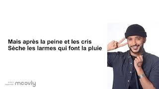 Slimane - Viens on s'aime lyrics
