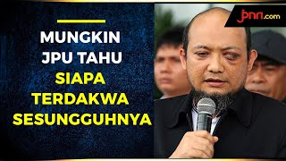 Dugaan Ahmad Dhani Terkait Tuntutan Ringan Terdakwa Penyiram Air Keras Novel Baswedan - JPNN.com
