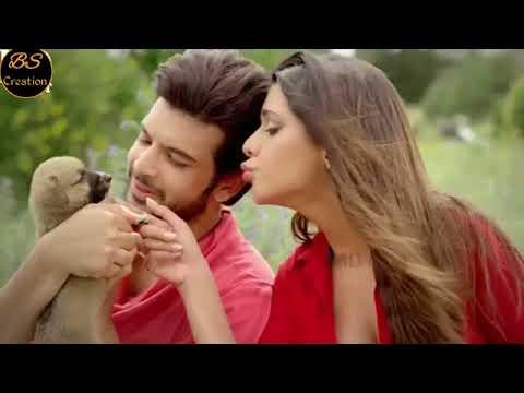 Hot Songs Hindi New Love Story Song 2018 Youtube Cinema clips hot 4.124.946 views3 months ago. hot songs hindi new love story song 2018