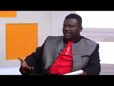 Focus on Ghana : Episode 3 - Season 2