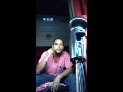 Manny khaira rap