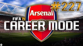 vuclip FIFA 15 | Career Mode | #227 | New Season, Two New Signings