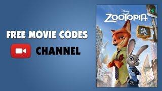 Cinemanow Redeem Movie Code - YT