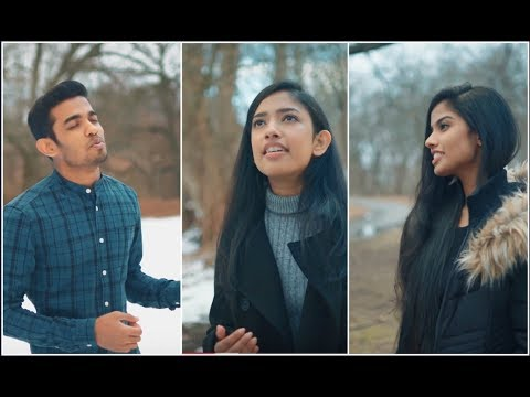 Ente Karthavin vishwasthatha | New Malayalam Christian song 2018 |4k|