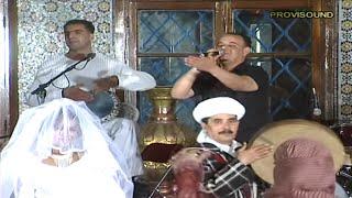 MOHAMED EL BERKANI - Khemsa Ou Khmouss Alik | Rai chaabi - 3roubi - راي مغربي -  الشعبي