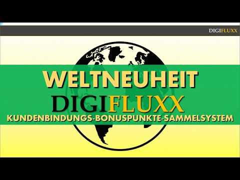 digifluxx-geld-verdienen-der-anderen-art-weltneuheit