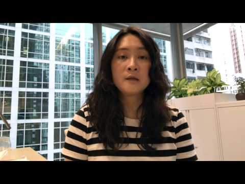 WATCH: US-China trade war: Who will get hurt the most?