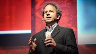 The wonderful and terrifying implications of computers that can learn  Jeremy Howard