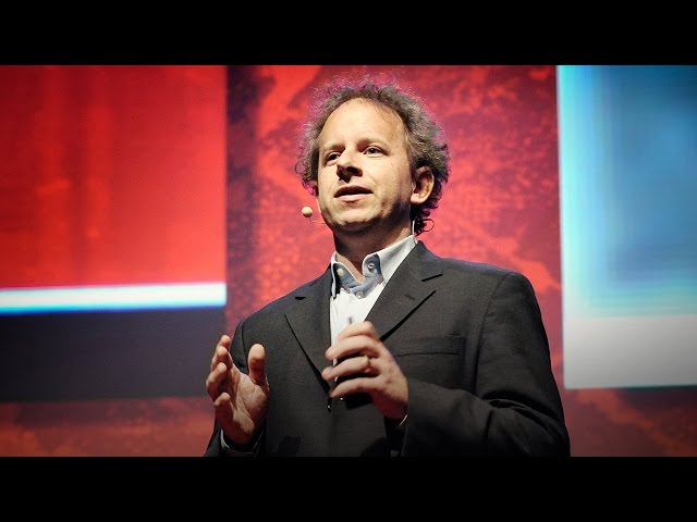 The wonderful and terrifying implications of computers that can learn | Jeremy Howard