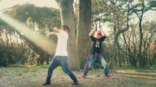 http://www.nicovideo.jp/watch/sm28512016 タイ焼き屋さんの音源ですマジリスペクト。踊ってください。http://www.nicovideo.jp/watch/sm16644344 元凶の ...