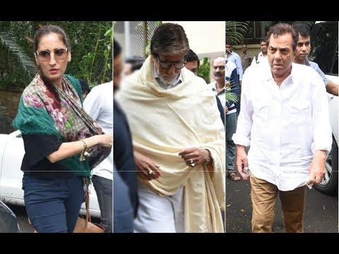 REVEALED: What Hrithik Roshan's Grandfather J Om Prakash Wrote In