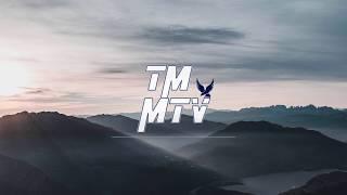 Post Malone - Wow (NOIXES Remix)