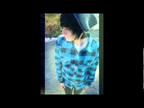 Juan & Calvin Hot thug Skater Boys Food Fetish & Ripe Armpits from YouTube · Duration:  4 minutes 1 seconds