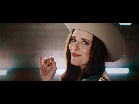 Jenna Paulette - ILYSM (Official Music Video) Mp3
