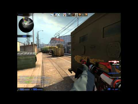matchmaking cs go cheaters