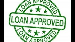 business loans rates - click here