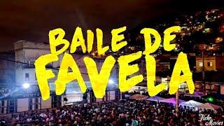 Cover images CD BREGA FUNK SÓ AS MELHORES 2020 - DJ JESUS DO RECIFE