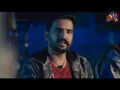 Santhanam Maass Comedy Scene | Tamil Comedy Scene | New Whatsapp Status Videos | Thanu Entertainment