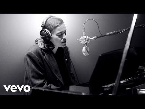 """Moonface - """"City Wrecker"""" (Official Video)"""