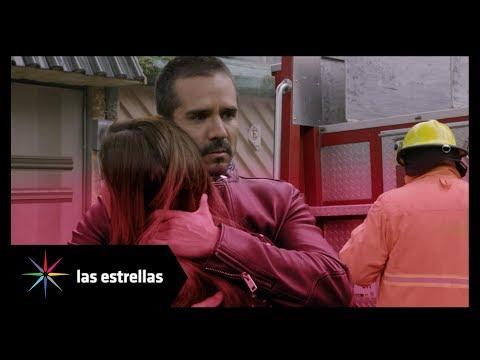 Ringo - AVANCE: Julia y Diego pierden su casa | 6:30PM #ConLasEstrellas