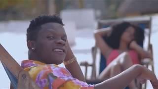 Neyba - Kipenda Roho (Official music video)
