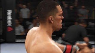EA SPORTS™ UFC® 3_20180425040233