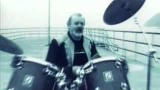 Czerwone Gitary - Senny Szept (Oficjalny Teledysk)