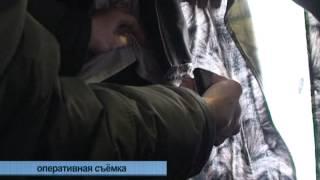 Наркоделец с Берега Слоновой Кости(Непорядочного гостя с далеких берегов задерживали на днях сотрудники наркоконтроля. Как оказалось, поддан..., 2012-04-19T14:50:16.000Z)