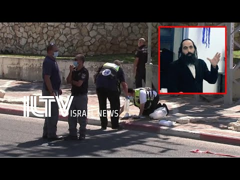 Your News From Israel- Aug 27, 2020