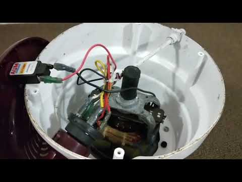 Bypass mixer circuit breaker   mixer    grinder    circuit