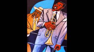 Count Basie Orchestra - Basie Power