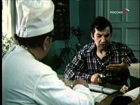 """Фитиль """"Старинный рецепт"""" (1984) смотреть онлайн"""