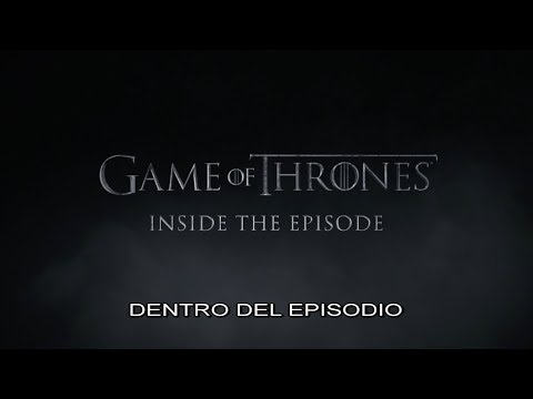 Game of Thrones | S7 E3 | Dentro de GOT