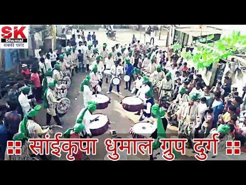 Aaka le lo Salam By KGN nana Saheb Saikripa Dhumal Durg In जश्ने ईद मिलादुन्नबी 2017