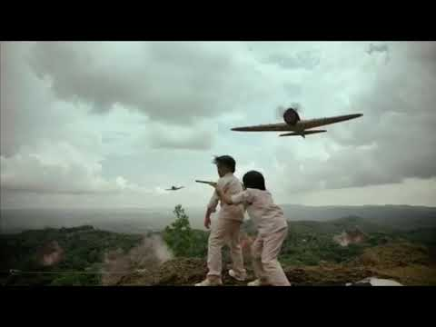 Download Rudy Habibie Habibie And Ainun 2 Full Movie 2 Mp4 Mp3 3gp Daily Movies Hub