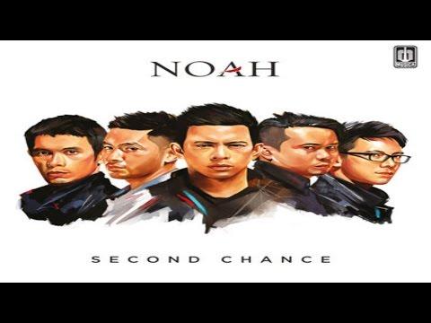 NOAH - Sajadah Panjang     iTunes Version