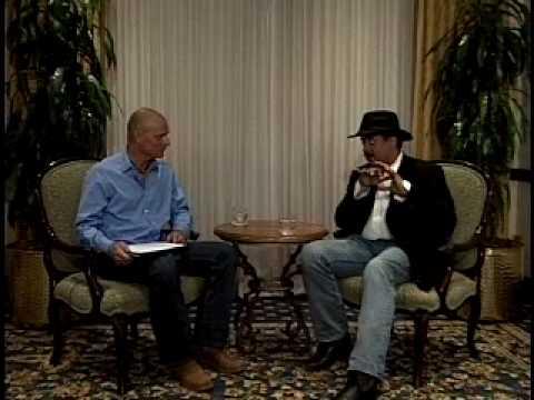 Skepchick Presents: A Conversation with Dr. Neil deGrasse Tyson (Part 1)