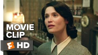 Their Finest Movie Clip - Weeping in the Aisle (2017) | Movieclips Coming Soon streaming