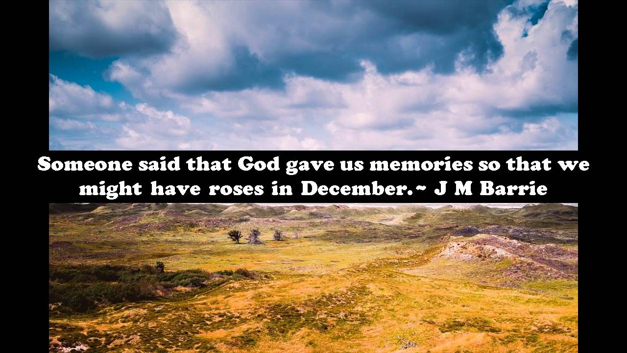 Quotes about happy family memories - sweet memories quotes ...