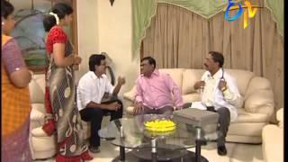 Srimathi Sri Subrahmanyam - Episode - 62