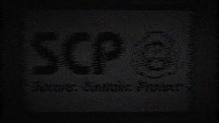 (ТРЕЙЛЕР) SCP RolePlay Minecraft 1.12.2 MODS SITE20