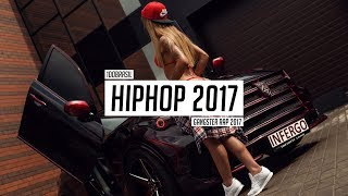 Gangster rap | best gangster hip hop music 2017