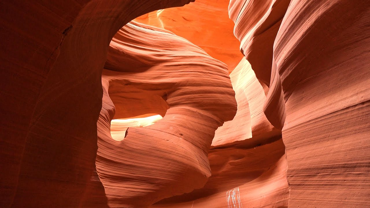 Image result for antelope canyon