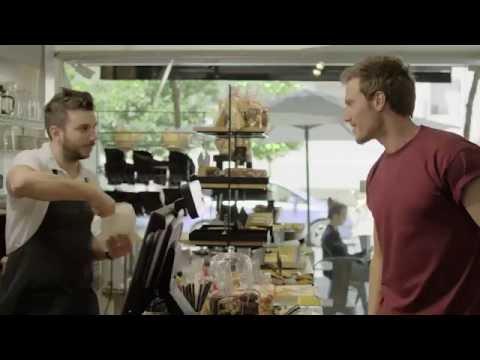 Hellenic Bank - Payband