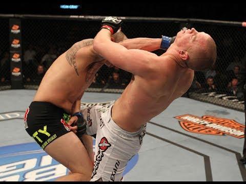 БОИ БЕЗ ПРАВИЛ ЛУЧШИЕ НОКАУТЫ 2019 ММА UFC